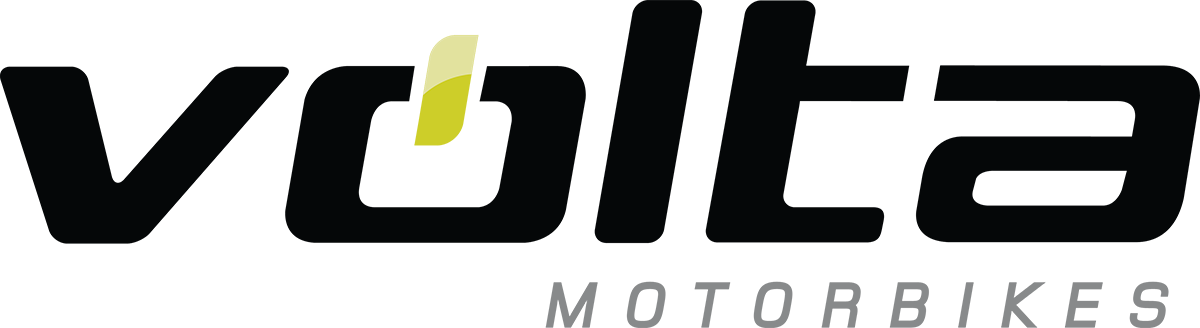 VOLTA Motorbikes Spain