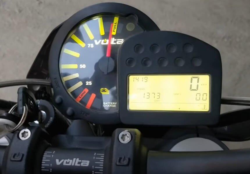 Moto-2 – 8
